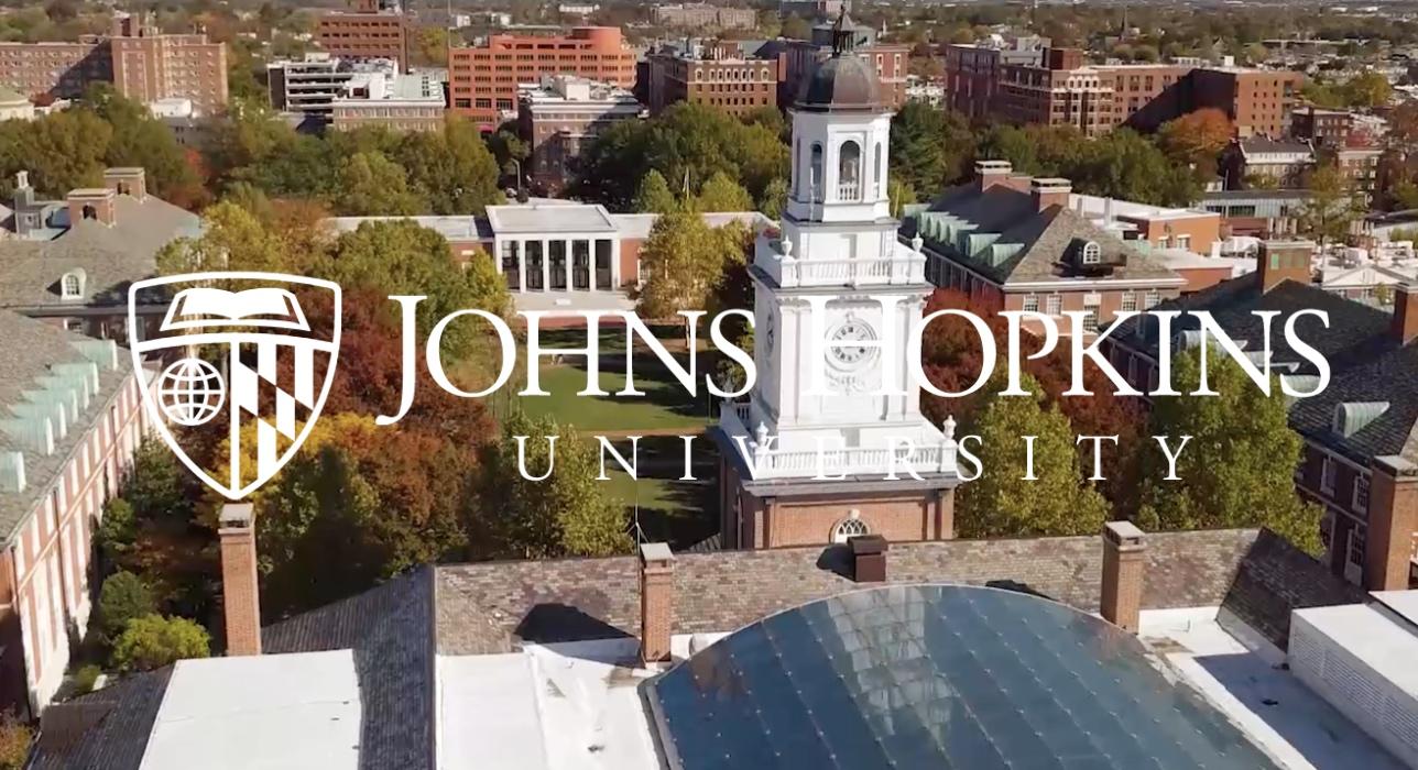 Johns Hopkins: Ο ιδρυτής του ομώνυμου Πανεπιστημίου είχε σκλάβους