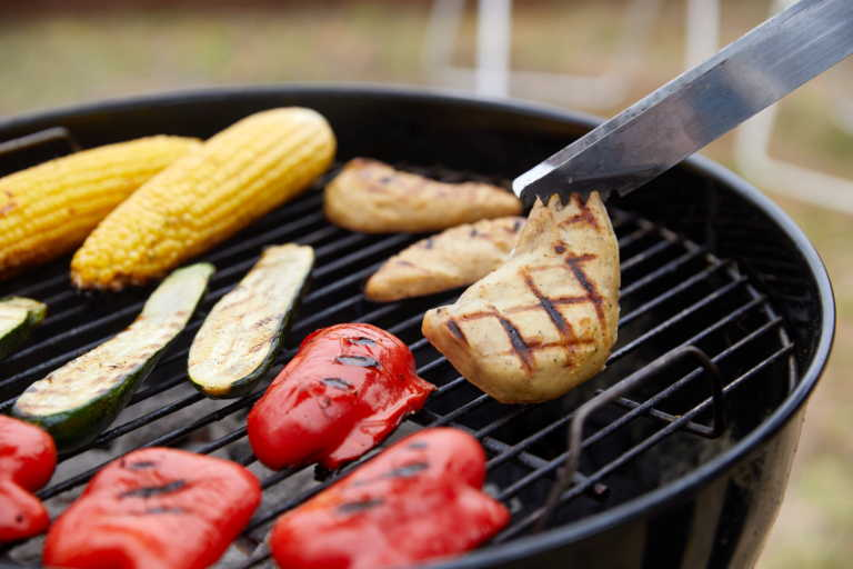 Πρώτη έγκριση παγκοσμίως για κρέας που δεν προέρχεται από ζώο! (pics)