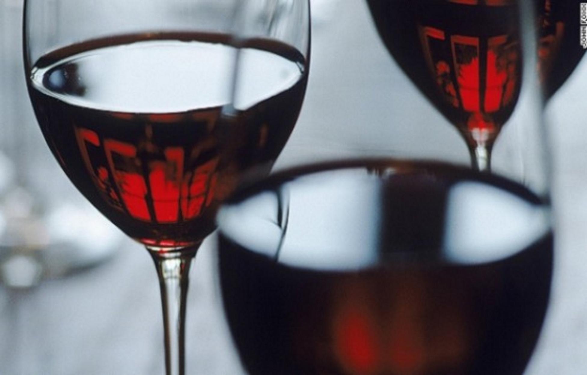 Μακεδονία: Το κρασί «δικτυώνει» την ανατολική Χαλκιδική με το Μπορντό και φέρνει τουρίστες