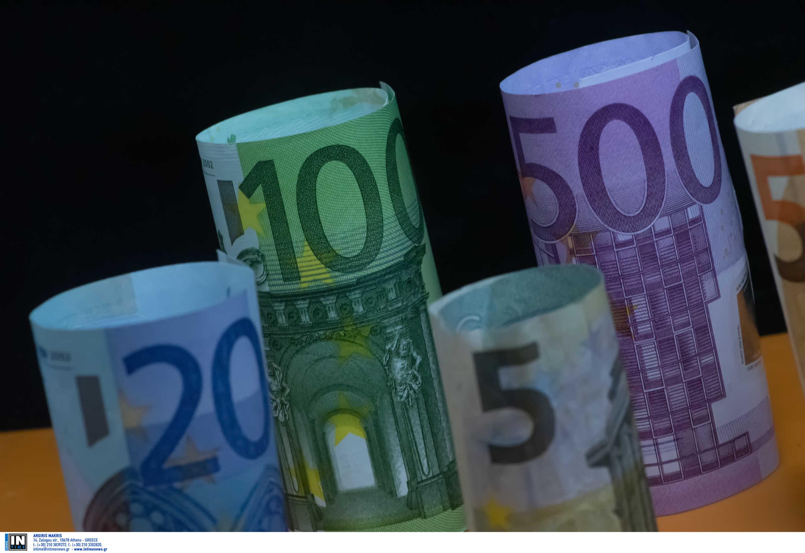 Σταϊκούρας για Επιστρεπτέα προκαταβολή: «Το κράτος θα πληρώνει όσο χρειαστεί» – Πότε θα καταβληθεί η 5η (vid)