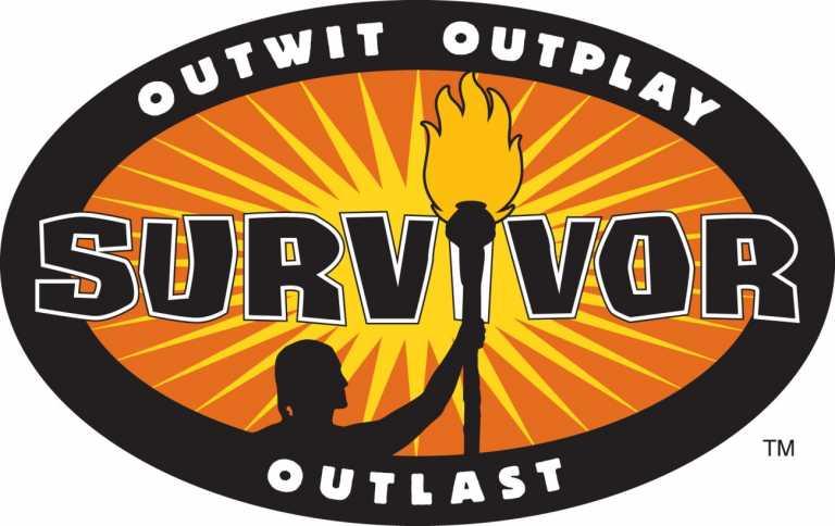 """""""Κάτι πίτσες είχαμε κερδίσει στο Survivor με εκατομμύρια μυρμήγκια επάνω"""""""