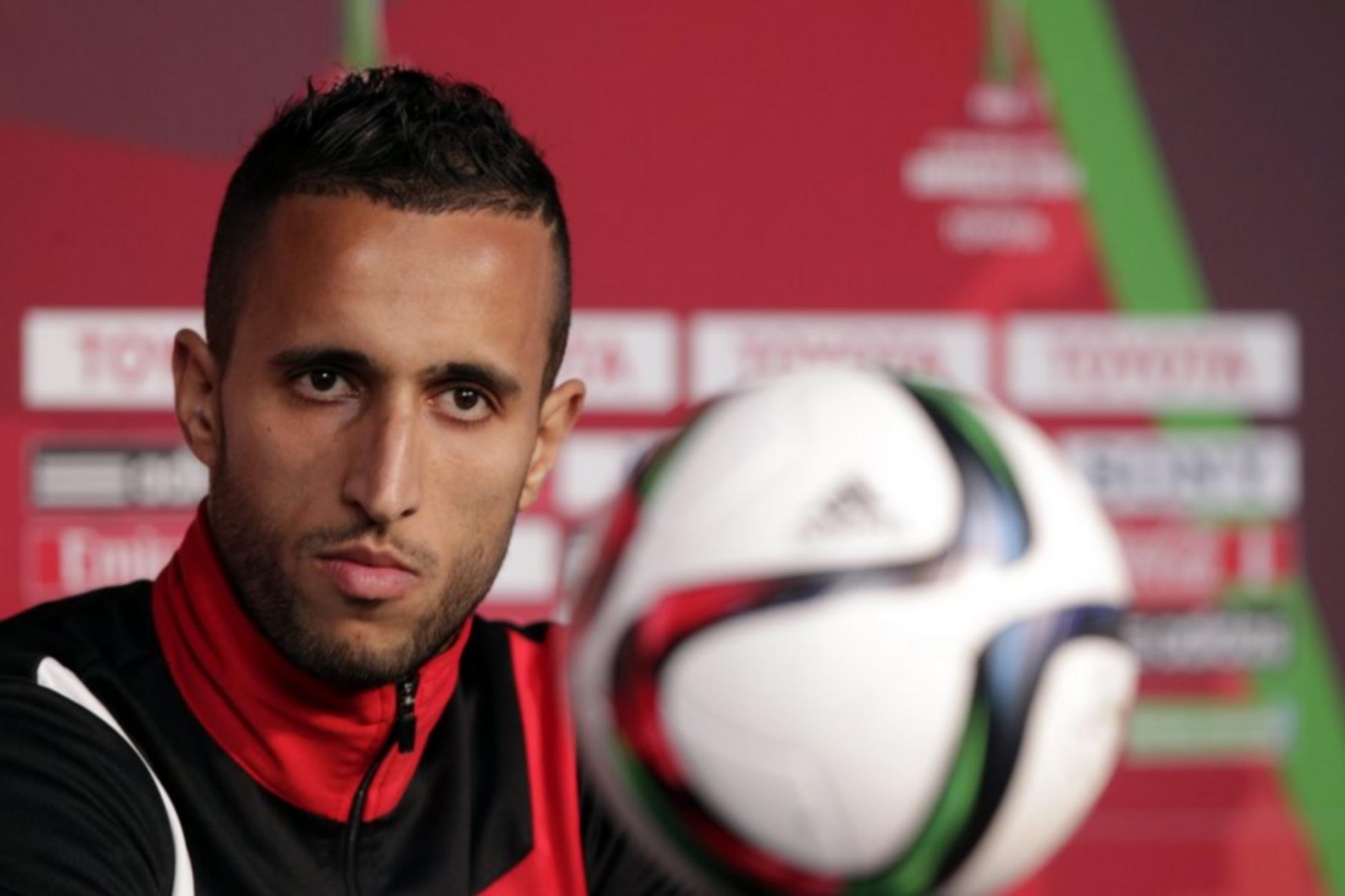 Πέθανε 31 ετών διεθνής Μαροκινός ποδοσφαιριστής (pic)