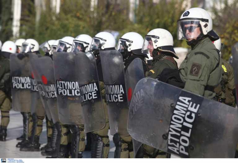 Επέτειος δολοφονίας Αλέξη Γρηγορόπουλου: Επί ποδός 4.000 αστυνομικοί, drones και ελικόπτερα – Όλο το σχέδιο