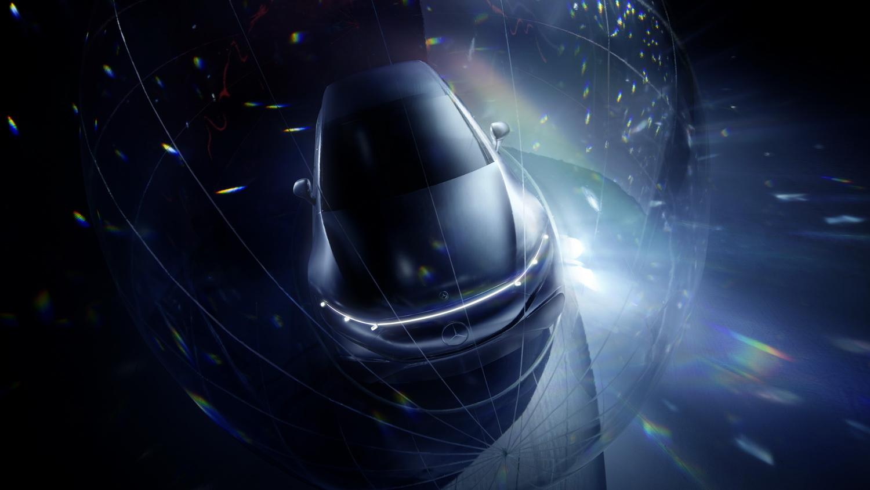 Επανάσταση από τη Mercedes-Benz – Αναπτύσσει την ψηφιοποίηση του πιλοτηρίου των αυτοκινήτων