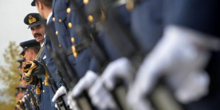 Παρέμβαση ΥΕΘΑ για τις άδειες στελεχών και πολιτικού προσωπικού των Ενόπλων Δυνάμεων!