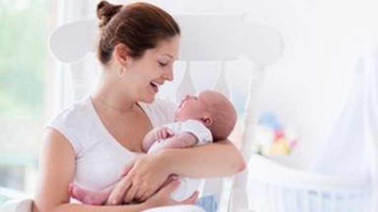 Πανδημία: Προκαλεί υπογεννητικότητα στην Ευρώπη