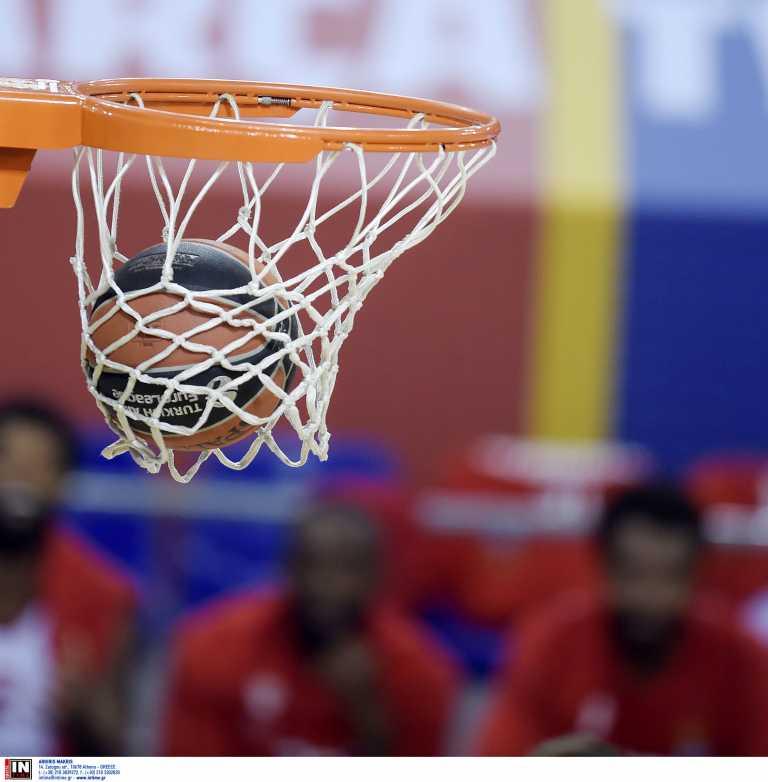 Euroleague: «Σίφουνας» η Μπαρτσελόνα – Μεγάλα «διπλά» για Φενέρ και Αρμάνι (videos)