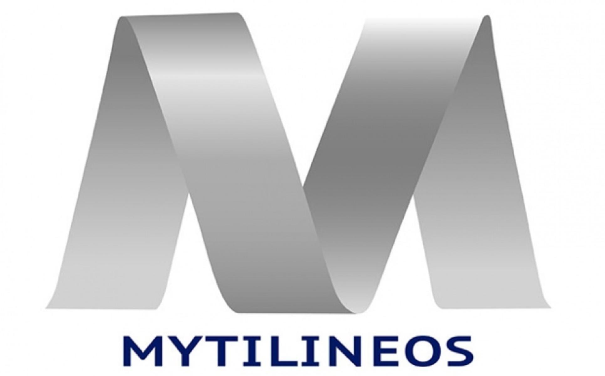 Mytilineos: «Πράσινη» επένδυση στο Κιλκίς για την διαχείριση επικίνδυνων βιομηχανικών αποβλήτων