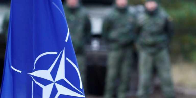 """Άρθρο """"κόλαφος"""" κατά της Τουρκίας: Είναι ο μεγαλύτερος κίνδυνος για το NATO!"""