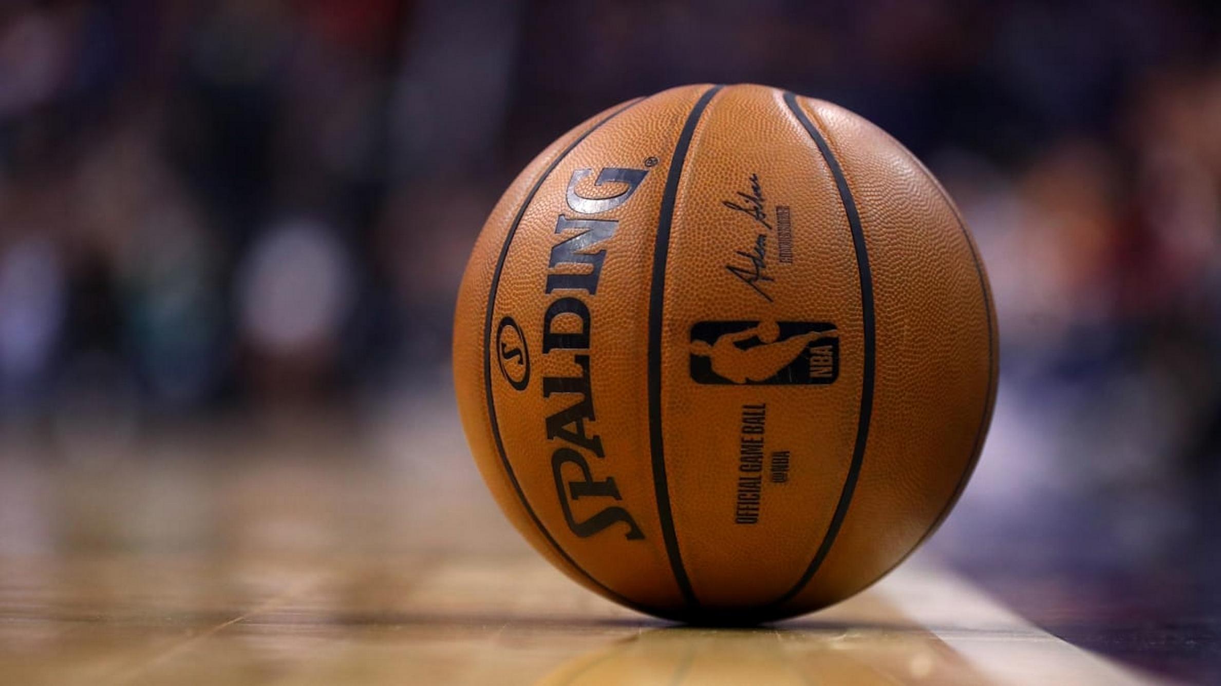 NBA: Αναβολή Νο. 15 λόγω κορονοϊού – Δεν διεξάγεται το Μπλέιζερς – Γκρίζλις