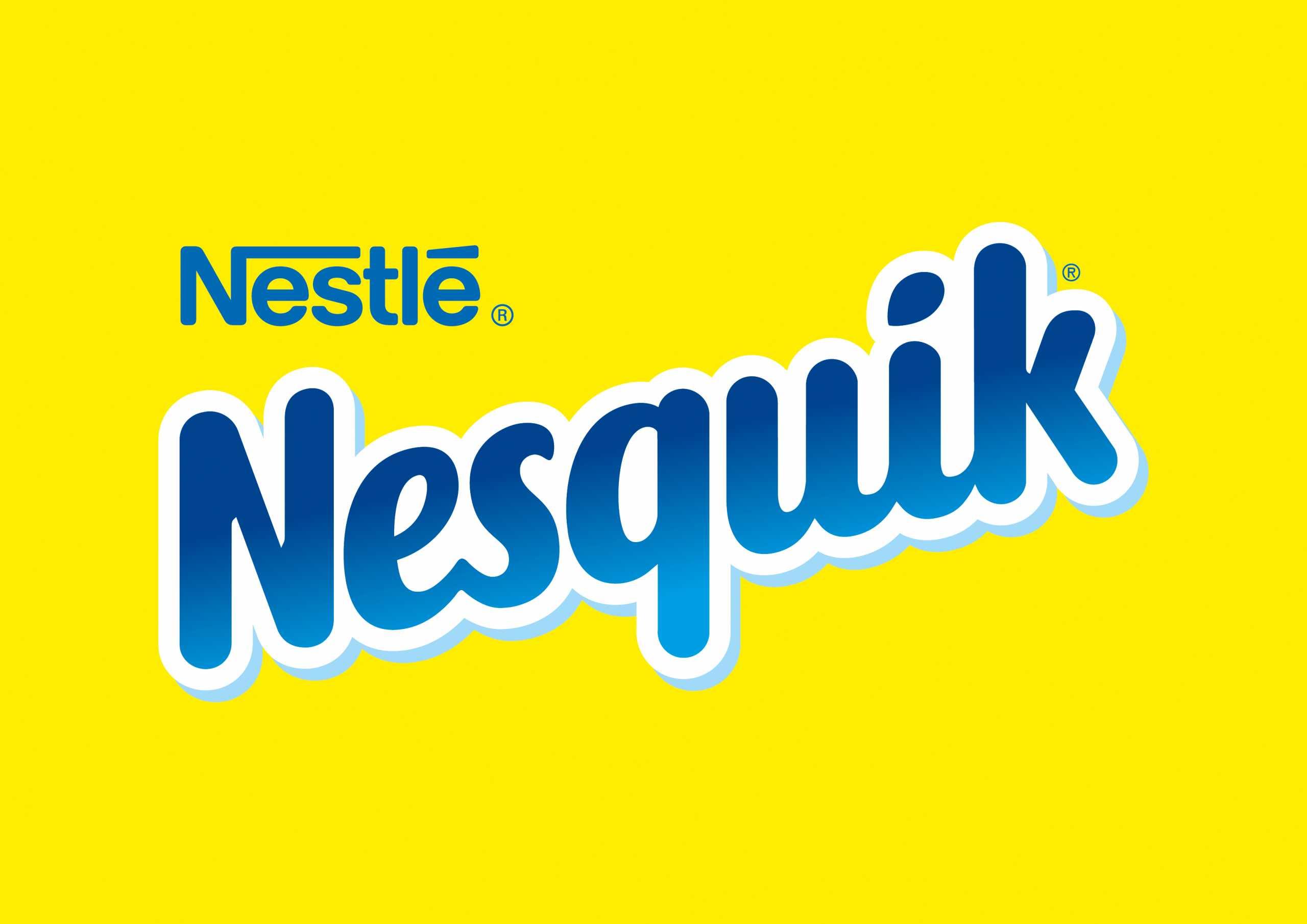 Η Nestle μεριμνά για τη μόρφωση των παιδιών που φιλοξενούνται σε μη Κερδοσκοπικούς Οργανισμούς