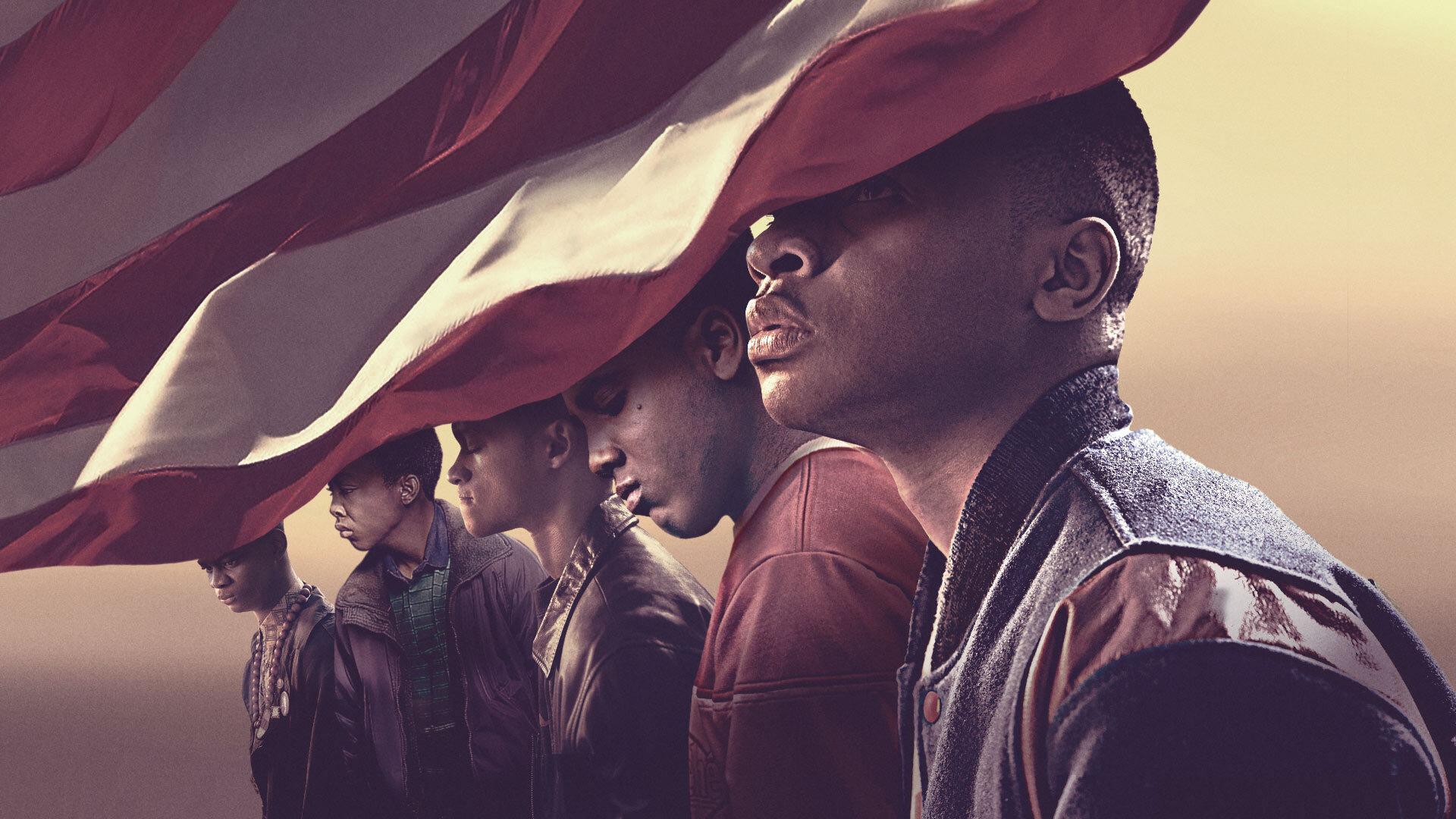 Netflix: Πως μπορείτε να δείτε δωρεάν ταινίες και σειρές