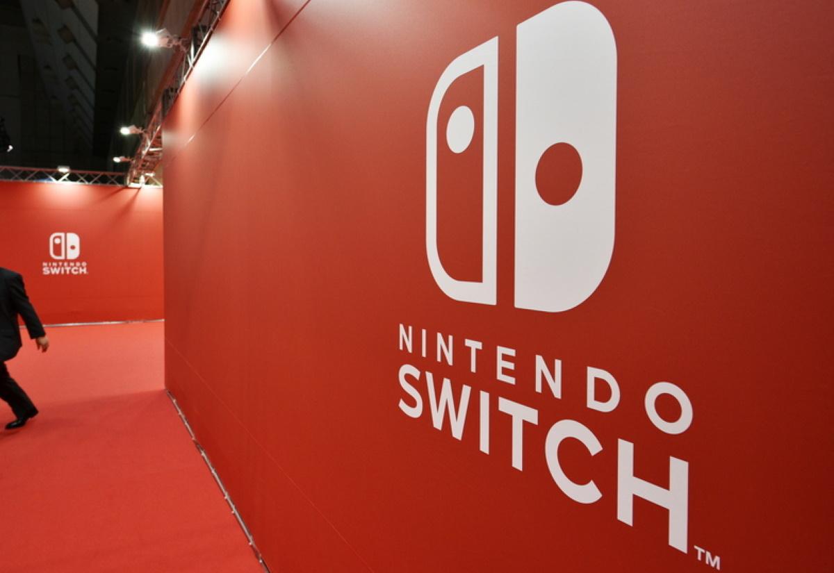 20.700 καταγγελίες καταναλωτών στην Ευρώπη για την κονσόλα Nintendo Switch
