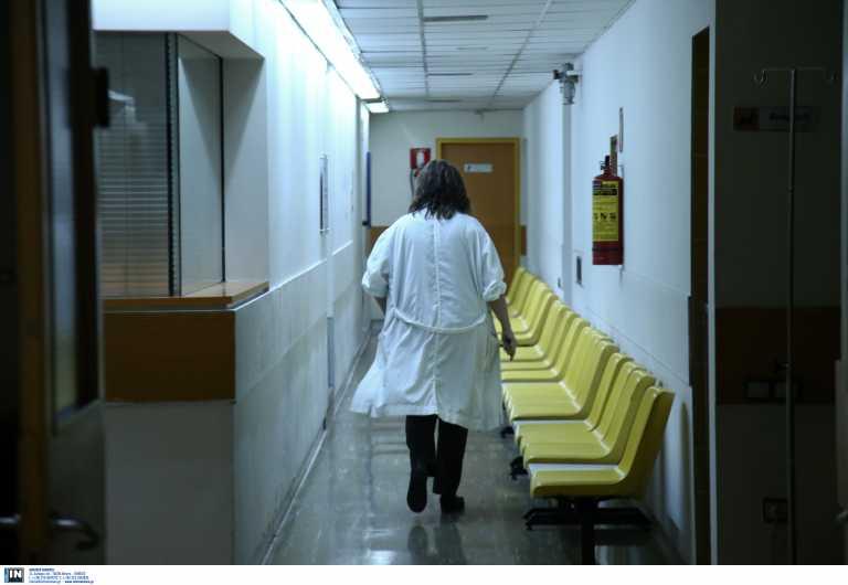 """Κορονοϊός: ΕΔΕ ζήτησε η διοίκηση του """"Άγιος Σάββας"""" για τα κρούσματα στο νοσοκομείο"""