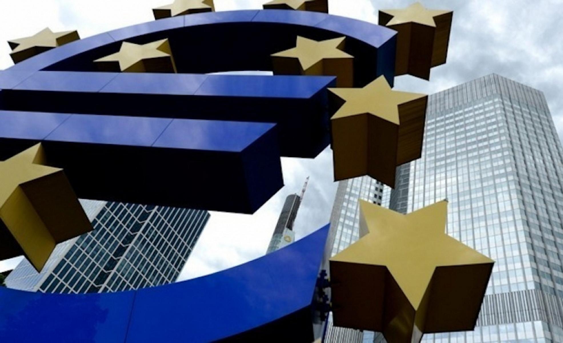 Ομόλογα: Παγώνουν τα «χαμόγελα» στις ευρωπαϊκές αγορές