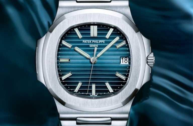 Ένα από τα πιο περιζήτητα ρολόγια στον κόσμο αυτή την στιγμή