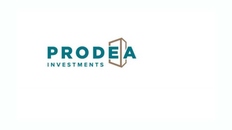 Prodea Investments: Επενδύσεις εν μέσω κορονοϊού, στα 27 εκατ. ευρώ τα κέρδη εννιαμήνου