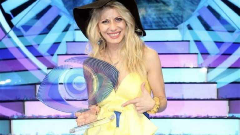 """Η νικήτρια του Big Brother, Άννα Μαρία αποκαλύπτει: """"Ήταν μαρτύριο – Το έχω χαρακτηρίσει κόλαση όλο αυτό"""""""