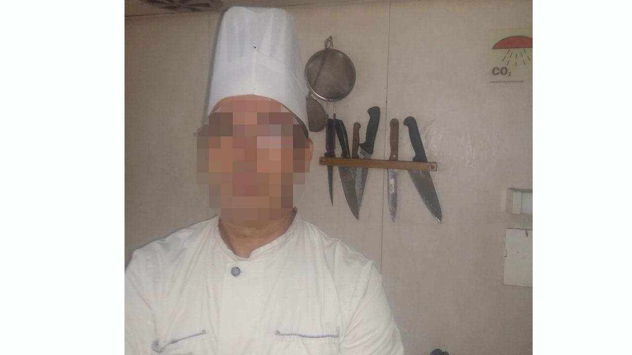 Υπόθεση κατασκοπείας: Συνελήφθη στην Ροδόπη και ο μάγειρας – Έρευνες σε Κω και Νίσυρο