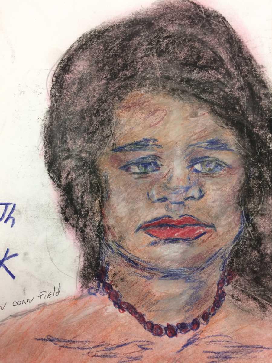 Πέθανε ο χειρότερος serial killer στην ιστορία των ΗΠΑ – Οι ομολογίες on camera