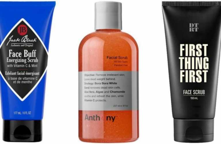 10 προϊόντα που θα κάνουν το πρόσωπο σας να λάμπει αυτή την σεζόν
