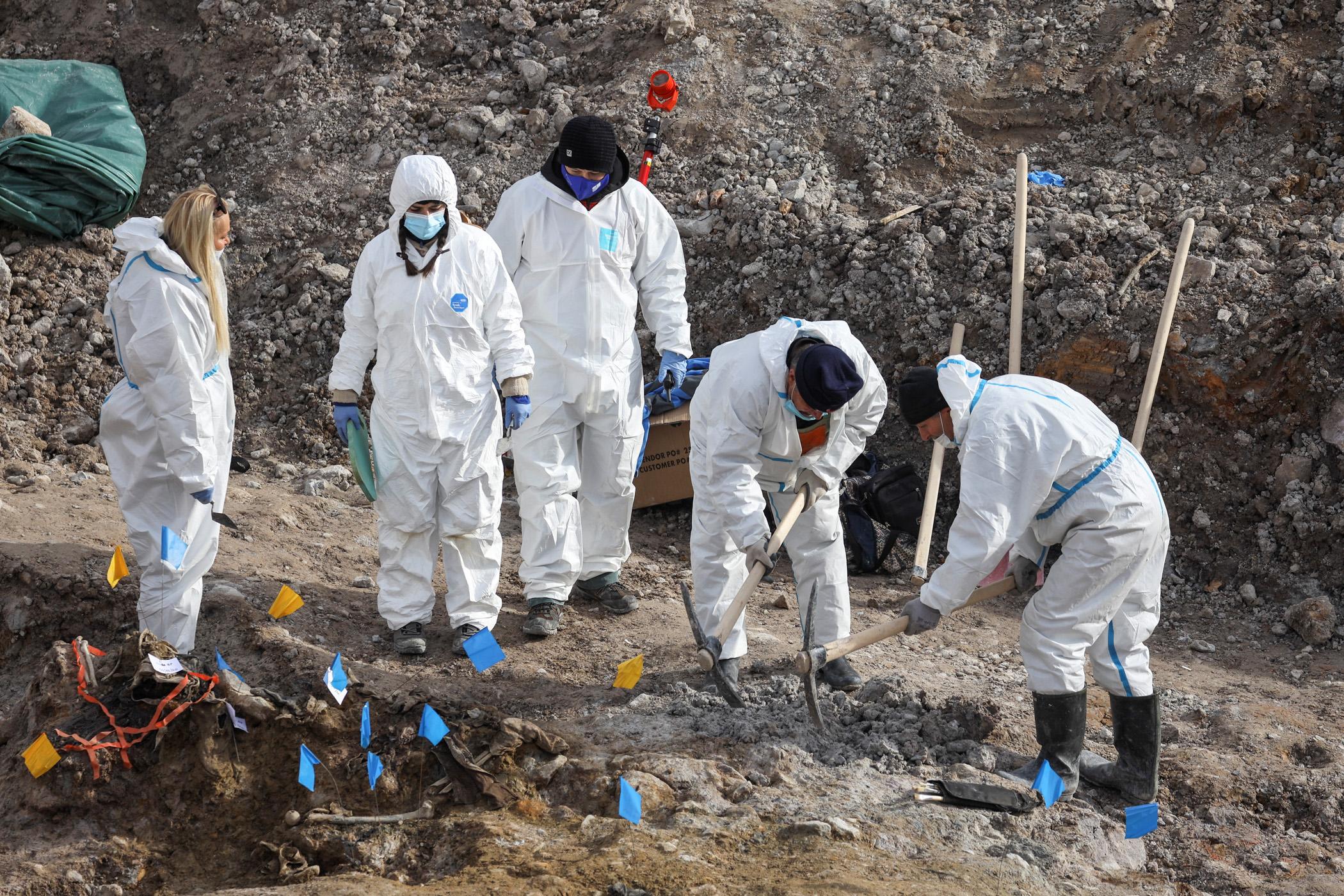 Σερβία: 56 νεκροί και πάνω από 7.000 νέα κρούσματα κορονοϊού
