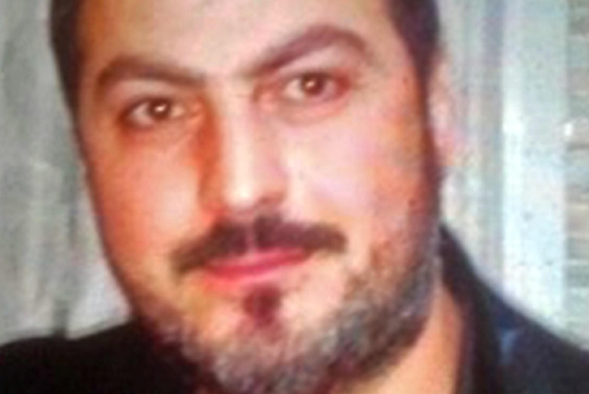 Σέρρες: Νέα στοιχεία για τη δολοφονία του Γιώργου Γρηγοριάδη – Το σατανικό σχέδιο που αποδίδεται σε μάνα και γιο (video)