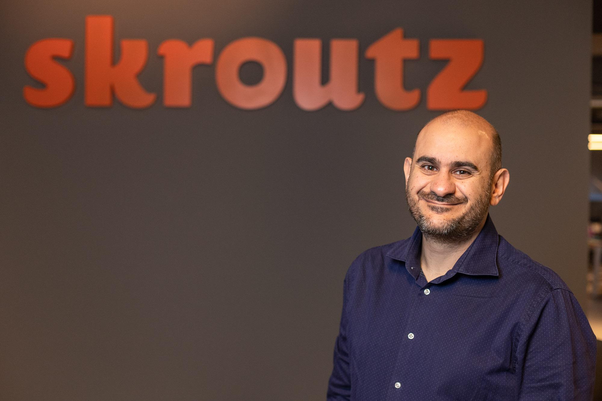 """Στα """"ύψη"""" οι πωλήσεις στην φετινή Black Friday – Τα στοιχεία του Skroutz"""