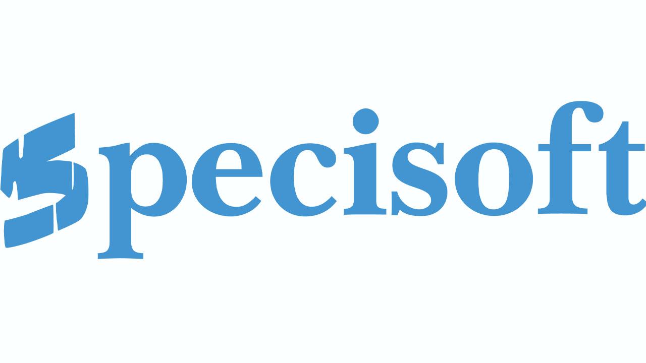 Συνεργασία της Specisoft με το Πανεπιστήμιο Δυτικής Αττικής
