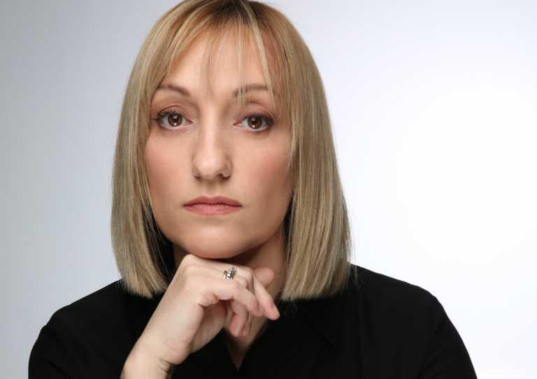 Η Γενική Διευθύντρια του ΑΝΤ1 TV στο newsit.gr:Άγριες Μέλισσες, τα καινούργια προγράμματα, τα σχέδια και η Ελένη Μενεγάκη