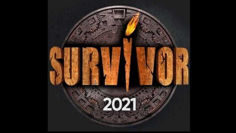 Survivor ανατροπή: Αποχώρησε πριν καν αγωνιστεί για την ασυλία