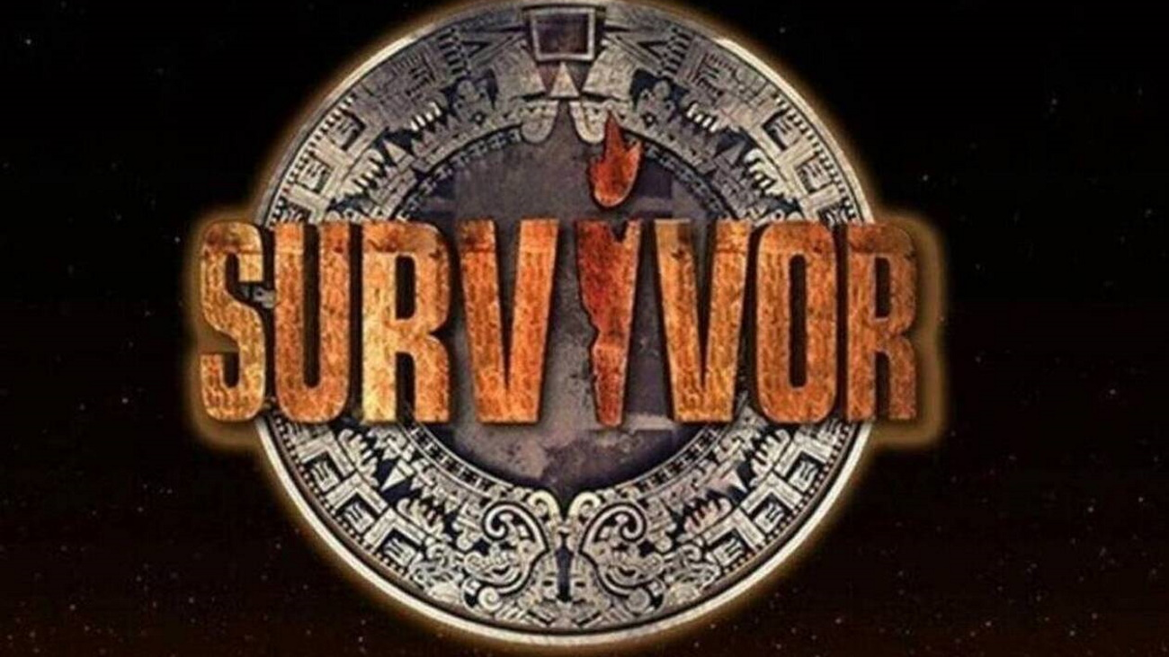 """""""Καρφώνει"""" το Survivor – """"Αν έχεις πεινάσει στη ζωή σου δεν πας εκεί, δεν είναι του επιπέδου μου"""""""