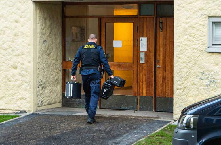 «Κωσταλέξι» στη Σουηδία: 28 χρόνια κρατούσε αιχμάλωτο τον γιο της! Τον βρήκαν χωρίς δόντια