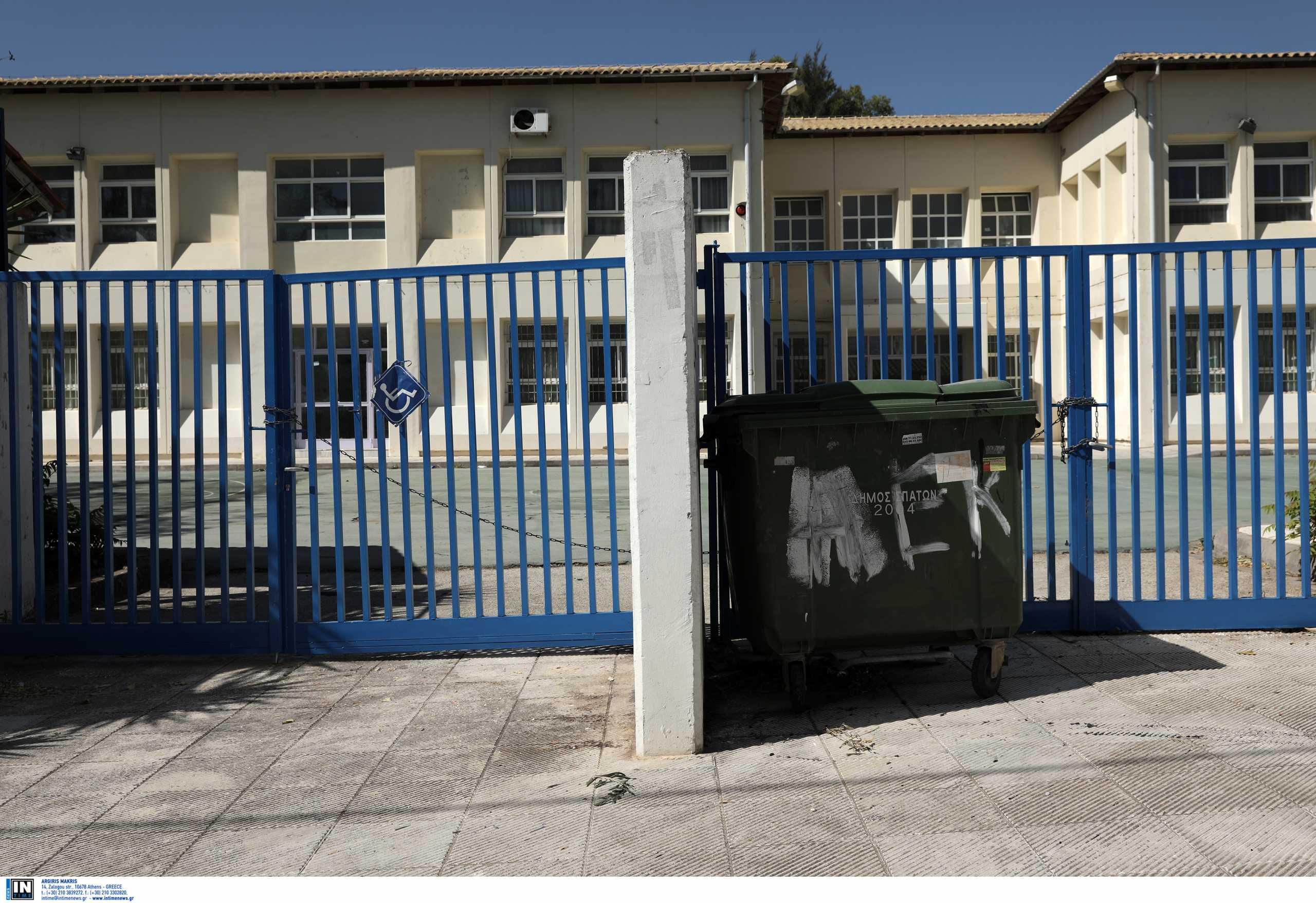 Πέτσας για σχολεία: Στις 4 Ιανουαρίου θα ξέρουμε αν θα ανοίξουν