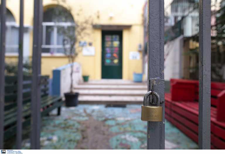 Κορονοϊός: Γρίφος τα σχολεία σε Ελλάδα και Ευρώπη – Γιατί είναι αναποφάσιστοι οι επιστήμονες