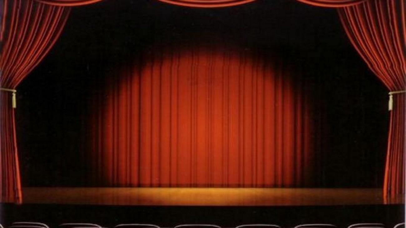 Νέα μαρτυρία «καίει» τον 37χρονο ηθοποιό: Μου πρότεινε να συνευρεθούμε ερωτικά με τον σκηνοθέτη