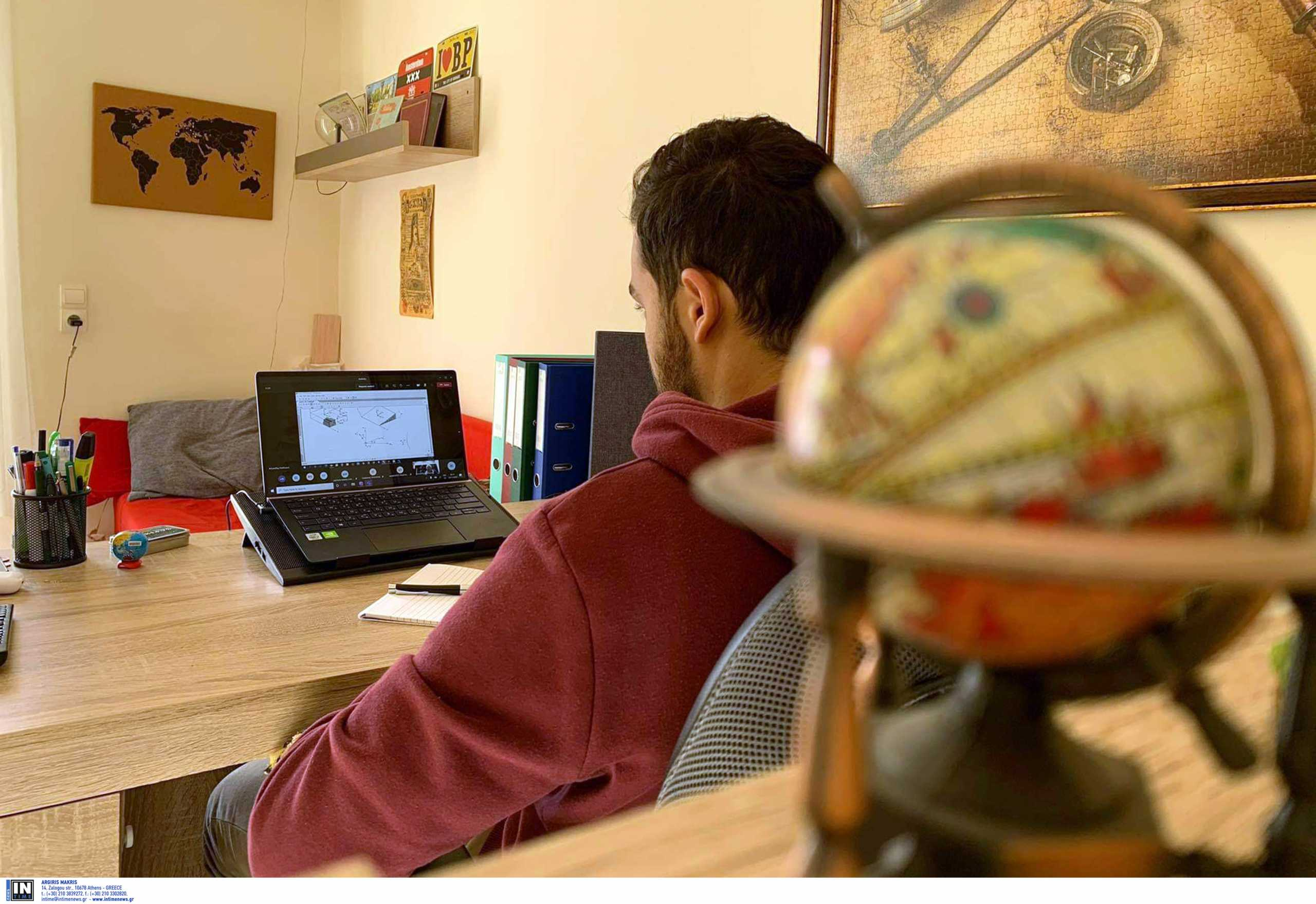 Voucher 200 ευρώ για μαθητές και φοιτητές για αγορά tablet, laptop ή υπολογιστή – Τα κριτήρια