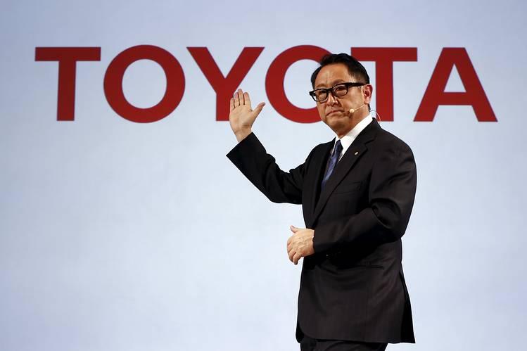 Η ραγδαία εξάπλωση της ηλεκτροκίνησης απειλεί την παγκόσμια αυτοκινητοβιομηχανία