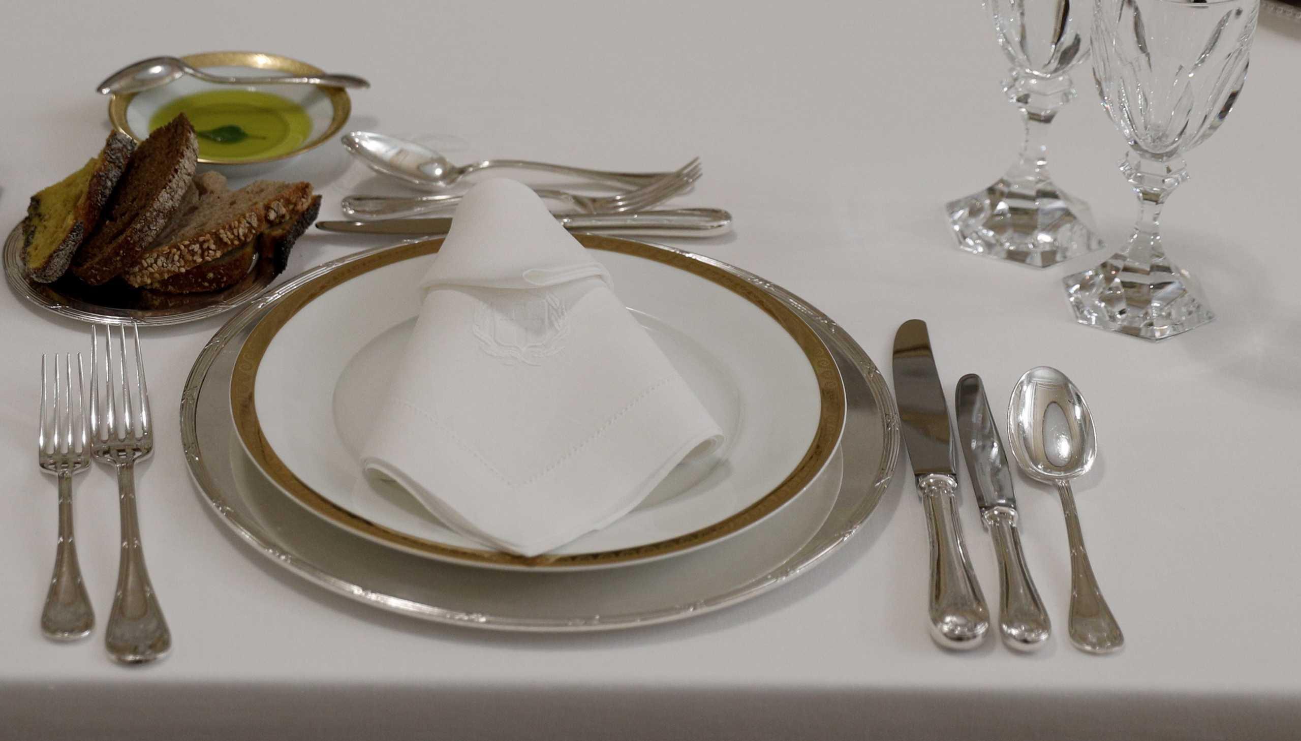 Πάτρα – Κορονοϊός: Η διασπορά στο γιορτινό τραπέζι – Τι δείχνουν τα στοιχεία και οι τελευταίοι έλεγχοι
