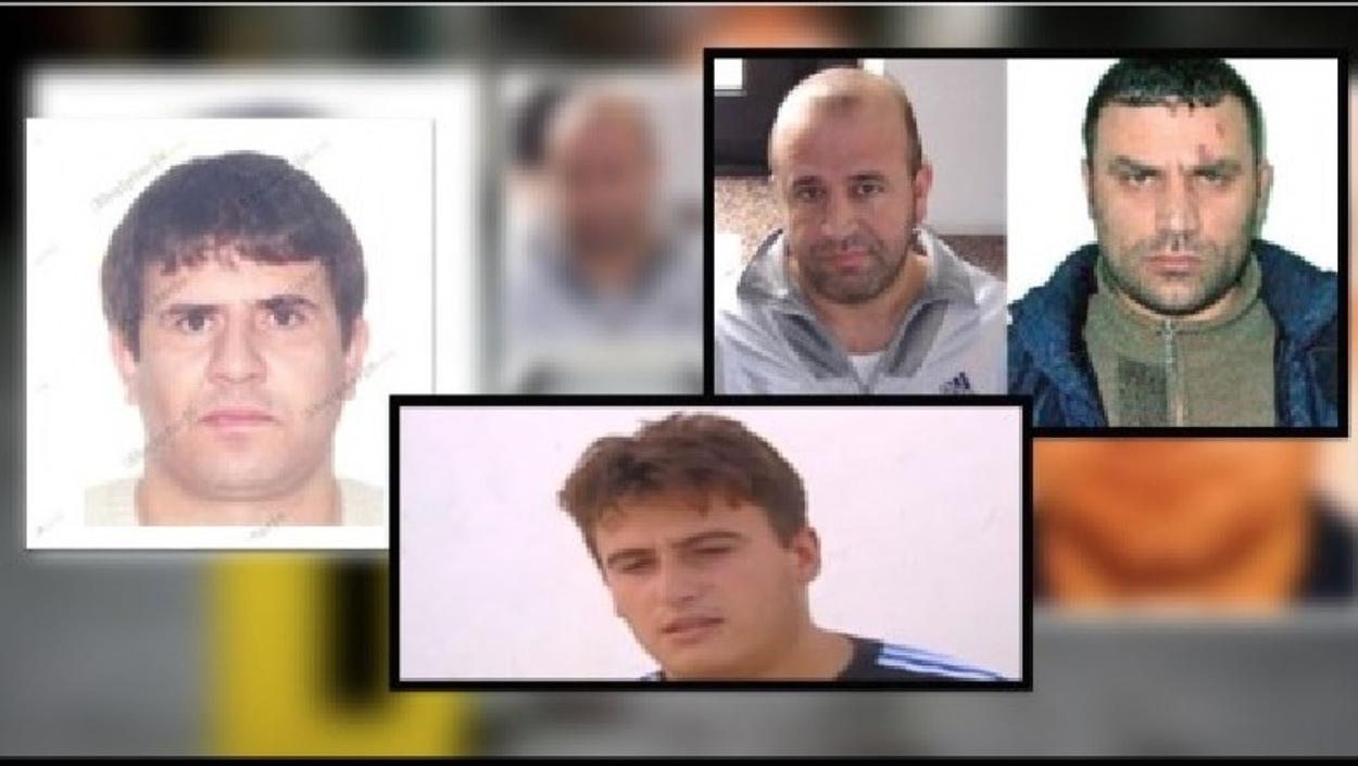 Βρέθηκαν οι δολοφόνοι που σκότωσαν με βόμβα τον καναλάρχη – «Τίποτα δεν ξεχνιέται»