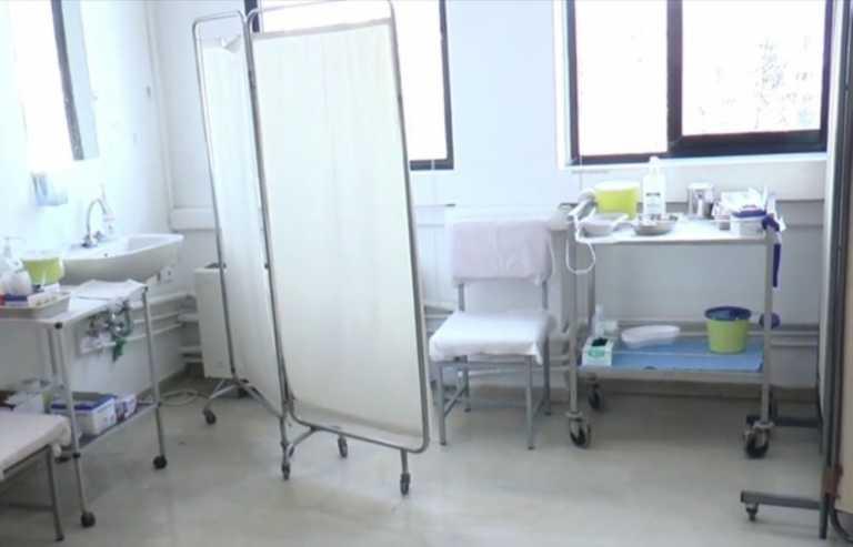 Κορονοϊός: Πού θα γίνονται οι εμβολιασμοί στη Βόρεια Ελλάδα