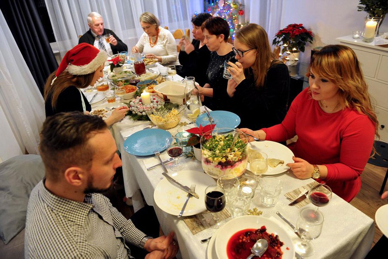 Πρόστιμα 5.700 ευρώ «μοιράστηκαν» σε χριστουγεννιάτικο ρεβεγιόν στην Εύβοια