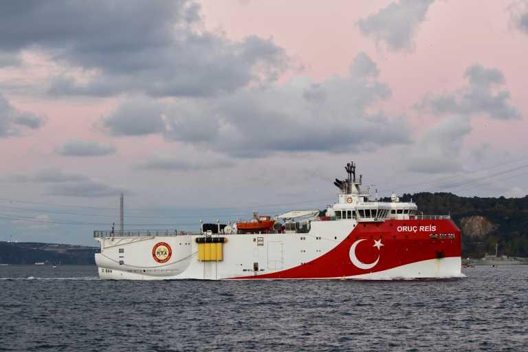 Ευρωπαϊκή Ένωση: Οι Υπουργοί Εξωτερικών θα εξετάσουν την «ύποπτη» αλλαγή στάσης της Τουρκίας