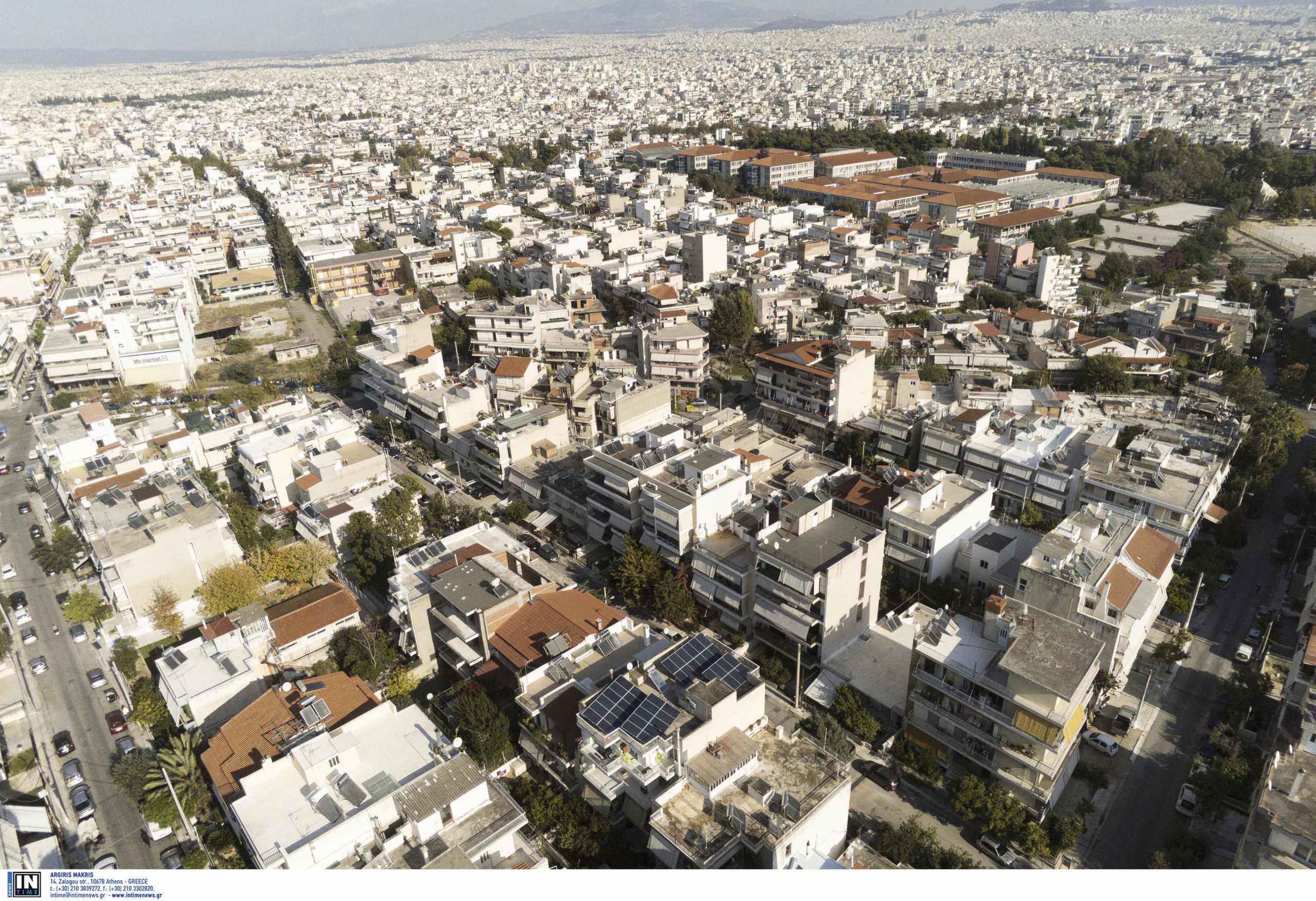 ΑΑΔΕ: Παράταση προθεσμιών «δηλώσεων Covid» και μισθώσεων ακινήτων