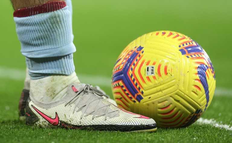 Ο κορονοϊός ανέβαλε το Αστον Βίλα – Εβερτον για την Premier League
