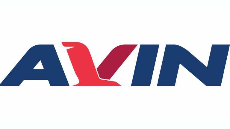 Η AVIN βρίσκεται δίπλα στους ήρωες της μάχης κατά του COVID-19