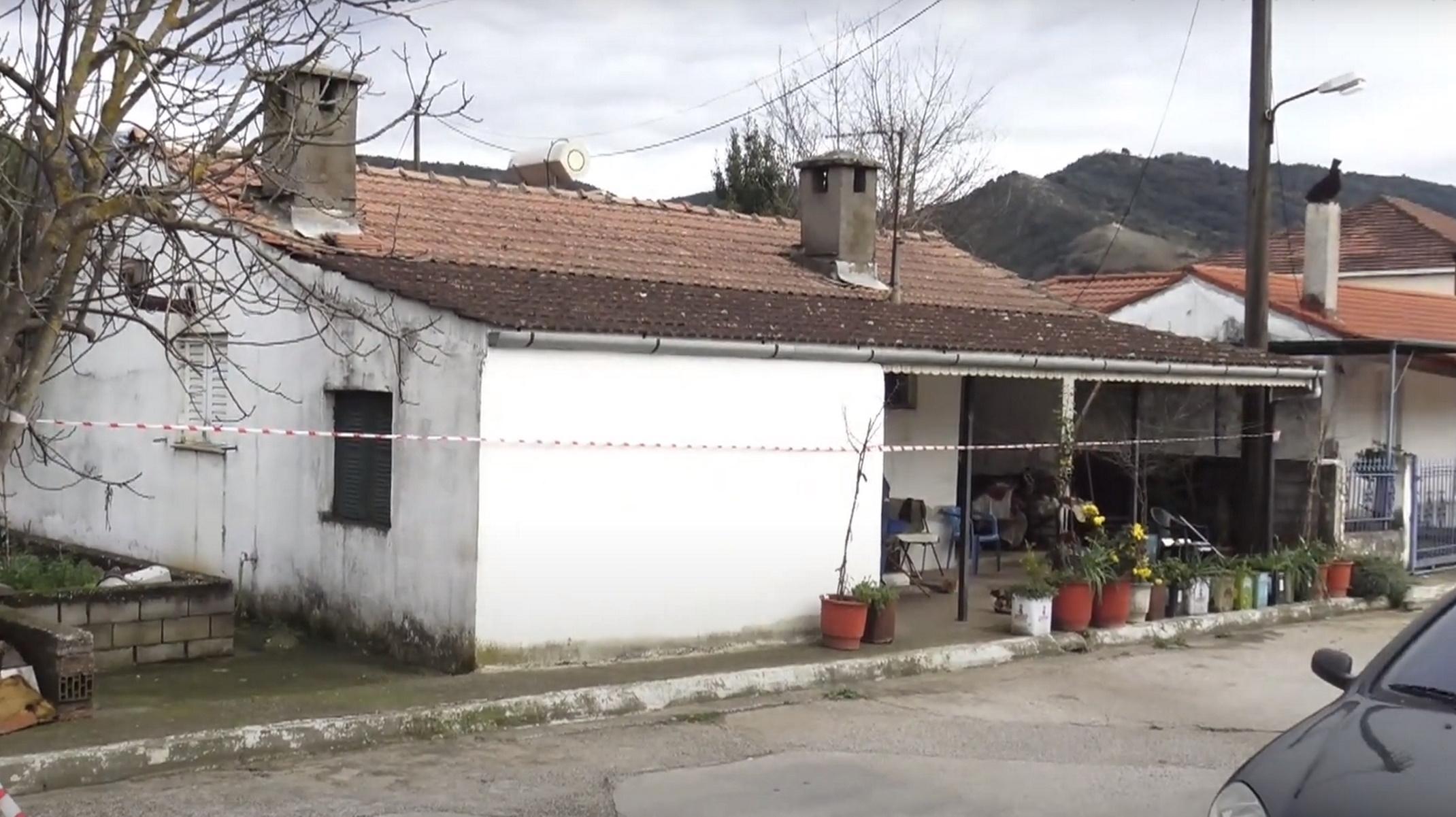 Αιτωλοακαρνανία: Ραγδαίες εξελίξεις για τη φονική ληστεία – Ένας συγγενής και δύο γείτονες κρατούνται