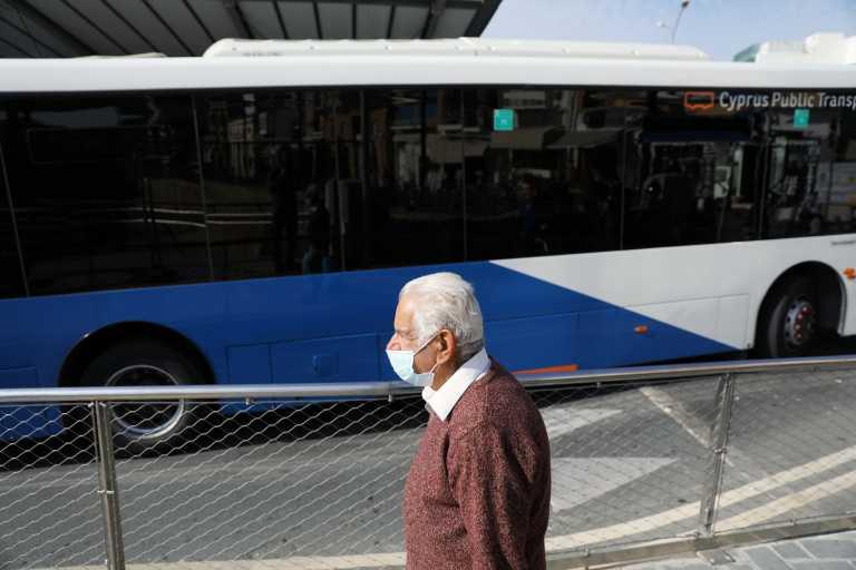 Κορονοϊός – Κύπρος: 162 νέα κρούσματα και 5 θάνατοι