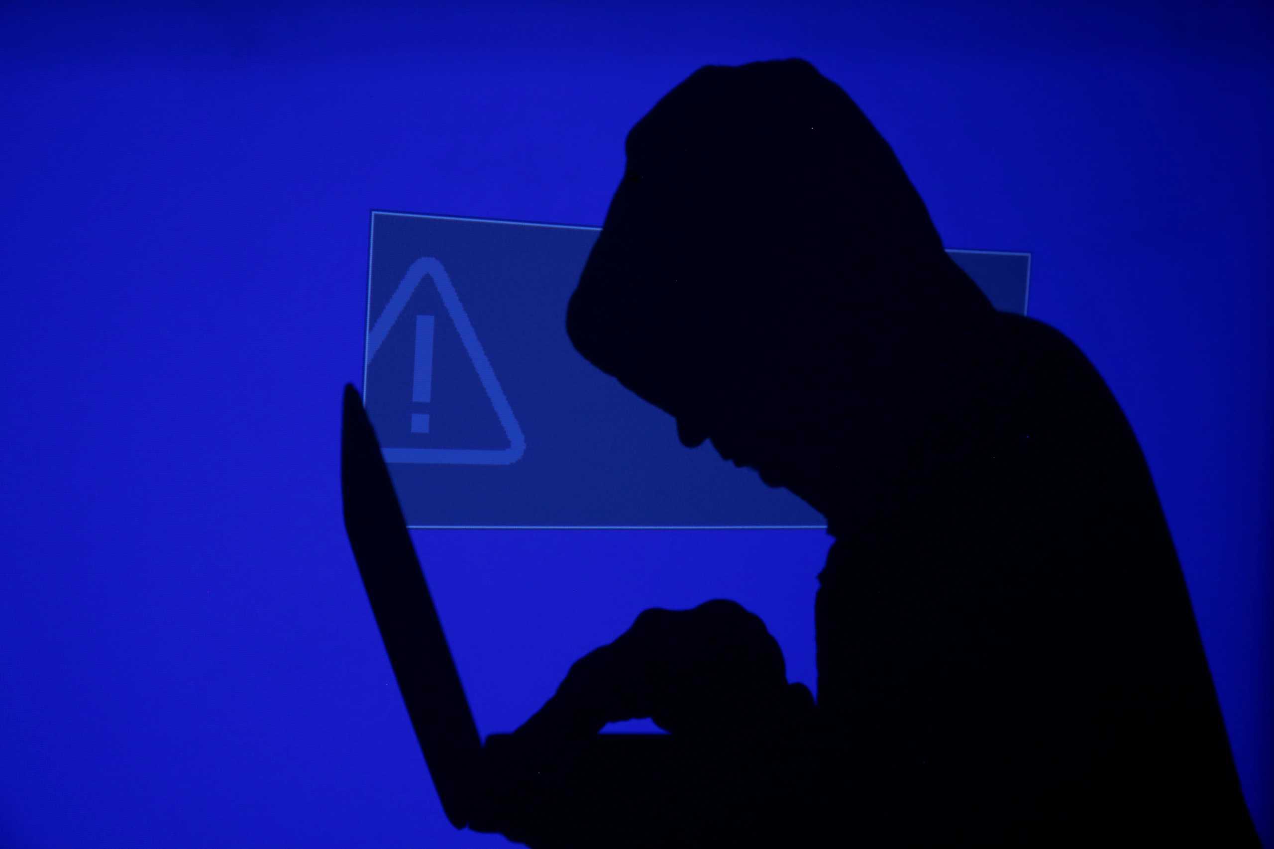 Ρώσος χάκερ καταδικάστηκε στις ΗΠΑ σε κάθειρξη 12 ετών