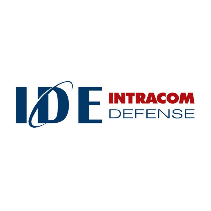 IntracomDefense: Εξελιγμένο σύστημα επικοινωνιών για τις Ένοπλες Δυνάμεις
